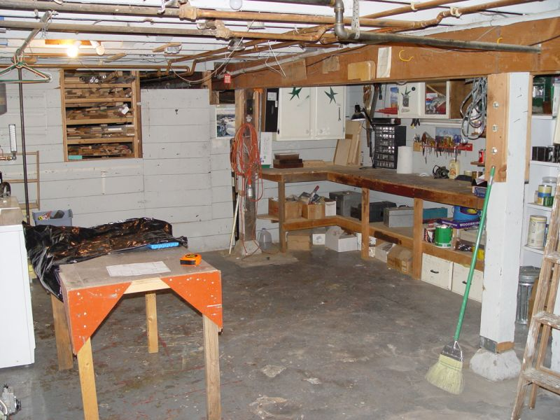 2x4 Workbench Legs 2x4 Bench Diy Shopping List 3 2x4 8
